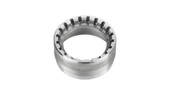 Shimano Schale Links BSA 1,37x24 68/107mm für BB-UN55